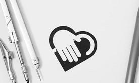 Logotipai - Grafikos dizainas. Užsukite į portfolio!