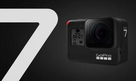 Foto ir video įrangos nuoma
