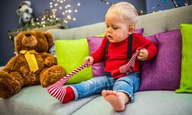 Kviečiu rezervuoti datą kalėdinėms fotosesijoms :)