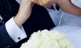 Ingrida Daukšienė. Wedding planner