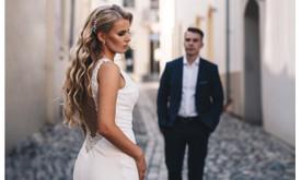 Išskirtiniai pasiūlymai 2019/2020m vestuvėms