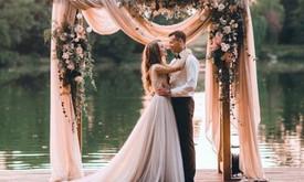 Vestuvės nuo A iki Z