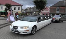 Fotografavimas ir filmavimas Šiauliuose bei visoje Lietuvoje