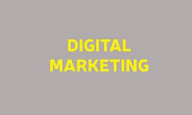 Internetinės reklamos paslaugos