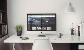 Grafinis dizainas ir Facebook reklama