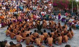 Kelionių organizavimas Indonezijoje