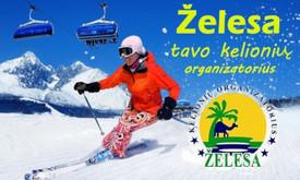 Zelesa Post