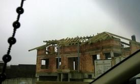 Statybos darbų vykdytojas