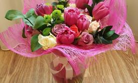Vs Floral Studio Srokina