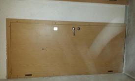 Plastikiniu, alium.  Langų ir durų gamyba, montavimas