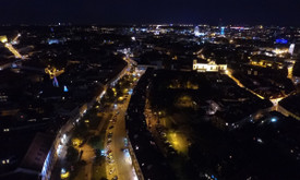 Filmavimas Fotografavimas Dronai 360 VR tursi, Video mont