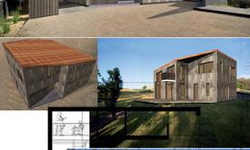 architektai_2kprojektai