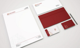 Grafinis dizainas | Maketavimas