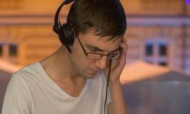 Profesionalus DJ