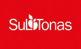Sultonas