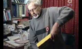 Ramūnas Garčinskas