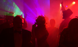 Muzika,dainininkai,DJ,atlikėjai, grupės
