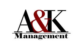 Internetinio verslo konsultantas