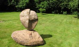 Skulptorius