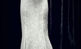 Vestuvinių suknelių siuvimas bei kitų dr
