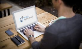 Reklama | Rinkodara | Verslo konsultacijos