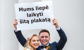 Adas Vasiliauskas