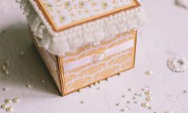 Išskirtiniai popieriaus gaminiai