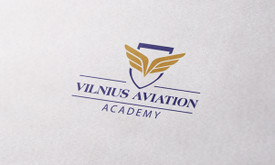 Grafikos dizainerė Vilniuje