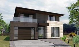 EMVM Architektai