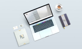 Dizaino paslaugos - lengvai ir greitai!