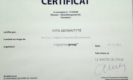 Ivita Adomaitytė