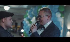 Shventė- DJ Paslaugos