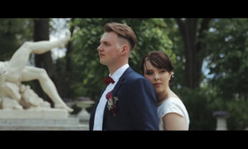 Videograph'as visoje Lietuvoje.