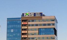 Reklamos paslaugos Vilniuje