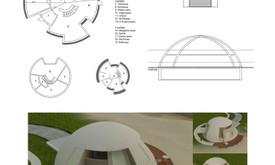 Grafikos dizainerė / freelancerė