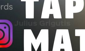 Julius Grigutis