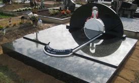 Kapų tvarkymas ir priežiūra Panevėžyje