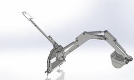 Braižytojas - Brėžiniai, 3D modeliai