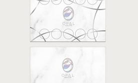 Logotipų, pakuotės ir firminio stiliaus kūrimas
