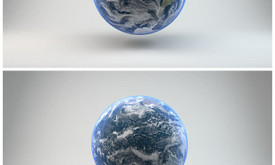 3D modeliavimas, vizualizacijų kūrimas, prezentacijų kūrimas