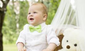 Vestuvės,krikštynos,asmeninės ir kt.