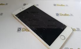 Mobiliųjų telefonų remontas Panevėžyje