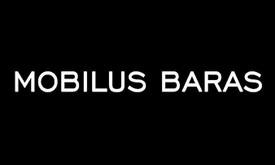MOBILUS BARAS
