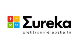 Eureka.lt