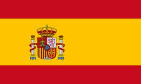 Ispanų kalba per skype