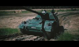 FILMAVIMAS/MONTAVIMAS + DRONAS NEMOKAMAI