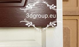 3D Wood LT, 3D Group EU