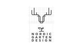 Logotipų kūrimas, grafikos dizaineris 12m. patirtis, kokybė.