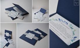 Popierinis-Silvija