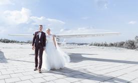 Profesionali fotografė visoje Lietuvoje